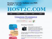 host2c.com
