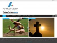 Fidal - Comitato Provinciale di Nuoro