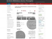 Archivio - Biblioteca