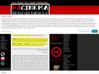 djcinema.wordpress.com