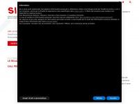 Società italiana per lo studio della fotografia