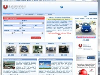 LabyCar Technology: Auto Usate, Gestionale Auto