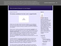 simonesvox.blogspot.com