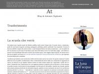 antoniovigilante.blogspot.com