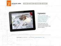 Cristian del Fabbro | Geometra