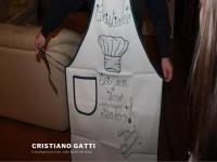 Cristianogatti.it