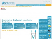cro-dental.it
