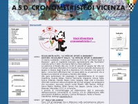 cronovicenza.it