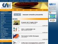 csi-emiliaromagna.it carpi fisc