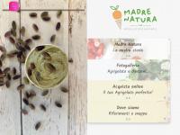 madre-natura.com