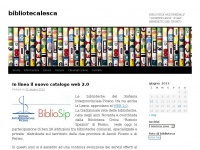 bibliotecalesca.wordpress.com