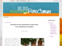 benicomuni-re.blogspot.com