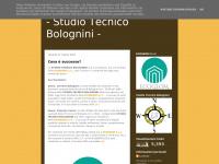 studiotecnicobolognini.blogspot.com