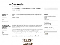 gasbiassono.wordpress.com