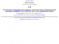 Roberto Fumarola - Consulenza e-commerce, usabilità, piattaforme ecommercio elettronico, Magento
