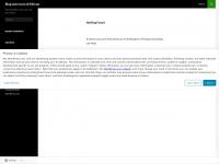 Blog semi serio di Miriam | Appunti Irriverenti Politicamente Scorretti e Disordinati