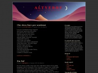 Altyerre | tales of dreamtime
