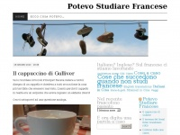 potevostudiarefrancese.wordpress.com