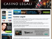 casinolegali.net