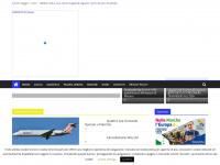 adriaticonews.it