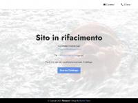 fabarpool.com