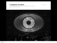 emporiocircolare.wordpress.com