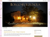 locationmatrimonioperugia.com