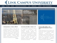 linkcampuspalermo.it