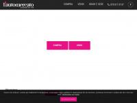 Lautomercatosrl.it - Vendita auto usate Perugia