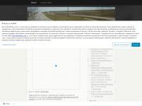 Il Cortile | Quattro chiacchiere in libertà