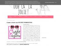 oohlalajolie.blogspot.com