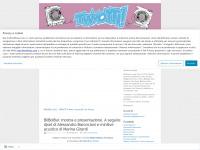 tiamotti.wordpress.com