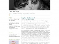 gattitudine.wordpress.com