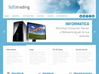 infotradingsrl.it