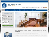 ctchotelverona.it