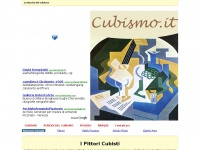 cubismo.it