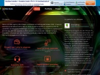 Xweb-studio.it - Xweb studio web agency