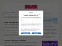 canzoniweb.com