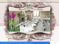 romantic-wedding-in-tuscany.com