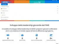 AIESEC Italia