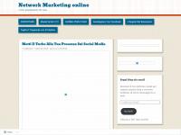 Network Marketing online | Come guadagnare da casa