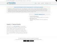 tecoda.com