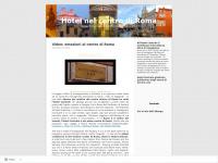 Hotel nel centro di Roma   Hotel Centrale Roma: Vacanze Romane vicino a Piazza Spagna e via Margutta