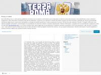 terzaroma.wordpress.com