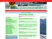 Viaggiareinpiemonte.it - Viaggiare in Piemonte - Eventi e manifestazioni in Piemonte