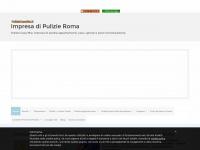impresa-pulizie-roma.info