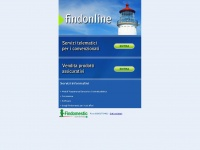 Findonline