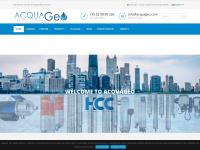 acquageo.com