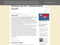 travel-independent.blogspot.com