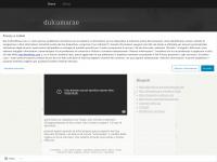 dulcamarae